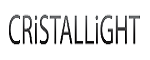 Cristallight Coupon Codes