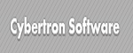 Cybertron Software Coupon Codes