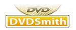 DVDSmith Coupon Codes