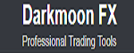 Darkmoon FX Coupon Codes