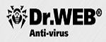 DrWeb Coupon Codes