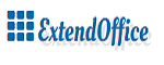 ExtendOffice Coupon Codes