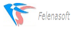 FelenaSoft Coupon Codes