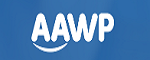 Get AAWP Coupon Codes
