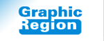 Graphic Region Coupon Codes