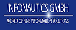 Infonautics Coupon Codes