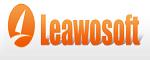 LeawoSoft Coupon Codes