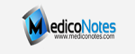 MedicoNotes Coupon Codes