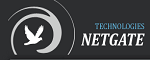 Netgate Coupon Codes