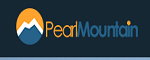 PearlMountain Coupon Codes