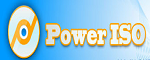 PowerISO Coupon Codes