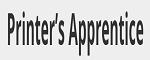 Printer's Apprentice Coupon Codes