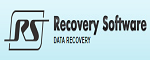 Recover HDD Coupon Codes