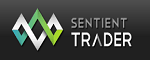 Sentient Trader Coupon Codes