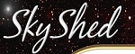 SkyShed Coupon Codes