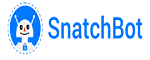 SnatchBot Coupon Codes