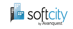 SoftCity Coupon Codes