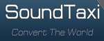 SoundTaxi Coupon Codes