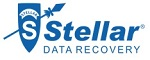 Stellar Data Recovery Coupon Codes