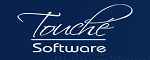 Touche Software Coupon Codes