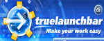 True Launch Bar Coupon Codes