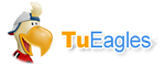 Tueagles Coupon Codes