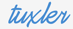 Tuxler Coupon Codes