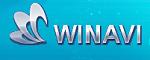 WinAVI Coupon Codes