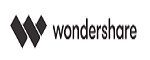 Wondershare Coupon Codes