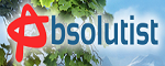 Absolutist Coupon Codes
