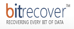 BitRecover Coupon Codes