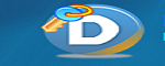 Daossoft Coupon Codes