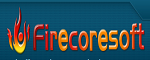 FirecoreSoft Coupon Codes