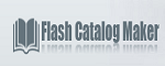Flash Catalog Maker Coupon Codes