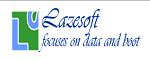 Lazesoft Coupon Codes