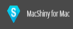 MacShiny Coupon Codes