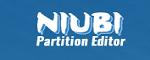 NIUBI Coupon Codes
