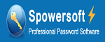 Spowersoft Coupon Codes