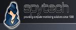 Spytech Coupon Codes