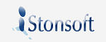 iStonsoft Coupon Codes