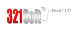 321Soft Coupon Codes