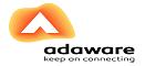Adaware Coupon Codes