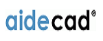 AideCAD Coupon Codes