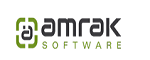 Amrak Software Coupon Codes