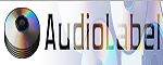 AudioLabel Coupon Codes