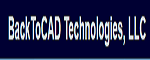 BacktoCAD Coupon Codes