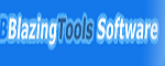 BlazingTools Coupon Codes