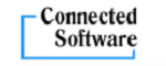 Connected Software Coupon Codes