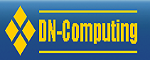 DN-Computing Coupon Codes