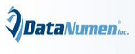 DataNumen Coupon Codes